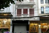 Mặt phố Triệu Việt Vương 100m2, 9T thang máy mặt tiền 4.6m 51.5 tỷ, 0899024999