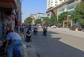 Bán nhà mặt phố Bạch Mai, gần phố Huế, sổ vuông diện tích 110 m2, mặt tiền 4.2 m giá 22 tỷ