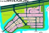 Cần bán nhanh lô đất 7x26m trục chính dự án Bách Khoa, Quận 9, Phường Phú Hữu