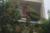 Bán nhà đường Số 5, Bình Hưng Hòa, 182m2, 4x17m, 2 lầu, 5tỷ100