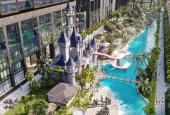 Ra mắt căn hộ duplex Sunshine Crystal River. Giá từ 6,5 tỷ full nội thất cao cấp, CK lên tới 10%