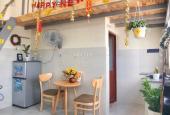 Cho thuê nhà trọ, phòng trọ tại đường Hoàng Bật Đạt, Phường 15, Tân Bình, Hồ Chí Minh, DT 30m2