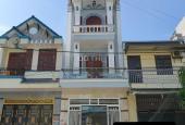 Chính chủ cần bán nhà MT Phan Đình Giót, 4x17m, nhà 1 trệt 2 lầu, giá 2 tỷ 5, nhà đẹp vuông vức