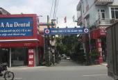 Chính chủ bán gấp nhà riêng 44m2 x 5T tại trung tâm thị trấn Hoà Mạc, Duy Tiên, Hà Nam