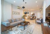 Cho thuê căn hộ Richstar 3PN + 2WC, full nội thất, giá: 15tr/th. LH: 0765568249 E. Văn