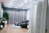 Chính chủ cần bán gấp căn hộ cao cấp Eurowindow 27 Trần Duy Hưng, 169m2, 3PN, 3VS, nhà sửa quá đẹp