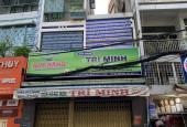 Chính chủ cần bán căn nhà mặt tiền 122 - 124 Vĩnh Viễn, Phường 9, Quận 10, TP. HCM