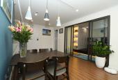 Cho thuê căn hộ 2 phòng ngủ tại chung cư 87 Lĩnh Nam NewHorizon liền kề Time City LH 0354428482