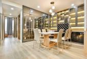 Rổ hàng bán căn hộ Lexington tháng 11/2020 - Chính xác 90% - Rẻ nhất 3,95 tỷ