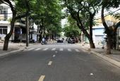 Cần tiền bán đất đường Nguyễn Lương Bằng, giá 59 tr/m2, dự án KDC ADC Phú Mỹ, LH: 0938792304