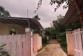 Bán đất kiệt ô tô đường Phan Kế Bính, phường Thủy Xuân, giá rẻ, chỉ 975 triệu