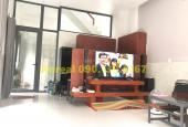 Nhà mới xây hẻm 27 đường Trần Não - Ngang 5,5m, giá 20 triệu/th