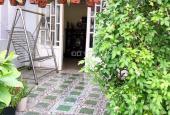 Bán gấp nhà riêng 85m2 tại Khuông Việt, Phú Trung, Tân Phú, giá 8.8 tỷ TL