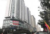 Ban quản lý CT tòa nhà Golden Palm, Lê Văn Lương, 50m2 ~ 1000m2, giá 300 nghìn/m2/th, 0938613888