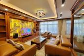 Shophouse Vinhomes Gardenia Hàm Nghi 100m2 6 tầng, MT 6m giá nhỉnh 20 tỷ