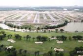 Bán đất nền dự án tại dự án Biên Hòa New City, Biên Hòa, Đồng Nai diện tích 100m2 LH: 0907228516
