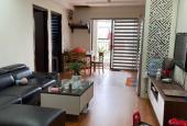 Cho thuê căn hộ chung cư Eco Green City, rộng 75m2 giá 8tr/th. Call: 0987.475.938
