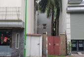 Bán đất Đại Áng, Thanh Trì gara ôtô tránh kinh doanh đỉnh DT 64m2, giá 2 tỷ 65