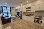 Bán nhanh căn hộ 2,18 tỷ 2PN 2WC đầy đủ nội thất cực đẹp tại Vinhomes Green Bay, 0329843325