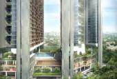 Cho thuê văn phòng tại dự án Golden Field Mỹ Đình, Nam Từ Liêm, LH 0902243339