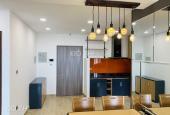 Cho thuê chung cư Richstar Novaland, Tân Phú 65m2, 2PN, giá 12tr/th. Nội thất cao cấp