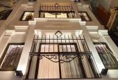 Bán nhà Bát Khối LB, mặt ngõ ô tô tránh, kinh doanh khủng, DT 50m2, 5 tầng, giá 4.35 tỷ