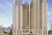 Mở bán 15 Sky Villa căn hộ Grand Manhattan Quận 1, tặng gói nội thất 2,7 tỷ + chỗ đậu xe định danh