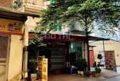Bán tòa chung cư đường Thịnh Quang Đống Đa 98m2 - 7 tầng có 18 phòng cho thuê giá bán 10,5 tỷ