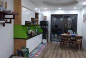 Bán căn hộ chung cư tại dự án Khu đô thị Thanh Hà Mường Thanh, Hà Đông, Hà Nội diện tích 72m2