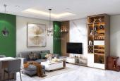 Công ty bán một số căn hộ Belleza DT 47m2, 59m2, 67m2, 77m2, 88m2, 98m2, 124m2, sổ hồng giá tốt Q7
