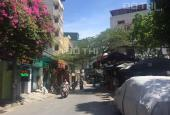 Cực hiếm Nguyễn Khánh Toàn, đất 178m2 kinh doanh, văn phòng, vỉa hè