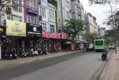 Siêu phẩm Thanh Xuân, ô tô tránh, kinh doanh đỉnh chỉ 4.5 tỷ, hiếm quá