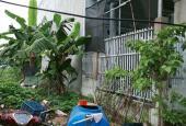 Bán đất tại đường DX 058, Phường Phú Mỹ, Thủ Dầu Một, Bình Dương, giá 1.5 tỷ