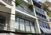 Bán nhà 2 mặt tiền trước sau đường Nguyễn Hồng Đào, 4*15m, 3 lầu, giá 8 tỷ