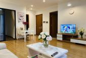 Cho thuê căn hộ chung cư tại dự án Royal City, Thanh Xuân, Hà Nội diện tích 71m2, giá 15 triệu/th