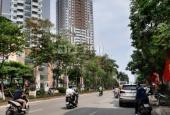 Bán nhà mặt phố đường đôi Tân Mai, vỉa hè rộng, Kd cực tốt, 60m2 6 tầng thang máy, 16.5 tỷ