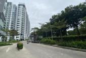 Chính chủ bán rẻ căn hộ Celadon quận Tân Phú - khu Ruby D409, hỗ trợ vay 3 bên