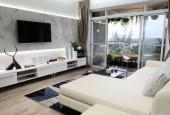 Chính chủ cần bán căn hộ cao cấp Riverside Residence 130m2 giá 5.7 tỷ, view sông. LH: 0914 86 00 22