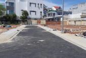 Chính chủ cần bán đất phân lô khu vip 368 Tân Sơn Nhì, Q. Tân Phú, HCM