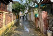 Bán lô đất trung tâm thành phố, phường Vĩnh Ninh, giá rẻ chỉ 12,3 tr/m2