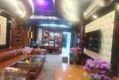 Bán nhà liền kề khu đô thị Mỗ Lao, Hà Đông 60m2 - 5 tầng gara ô tô, giá 6.5 tỷ