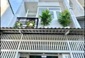 Bán gấp nhà 42 m2 gần CV Lê Thị Riêng - 2 tỷ 1 - Hồng Lạc - Tân Bình - 0933644449