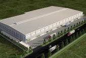 Cho thuê 10000m2 kho xưởng tại Long Biên, Hà Nội, liên hệ Thành 0857605756