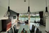 Bán nhanh căn hộ 2 phòng ngủ DT 103 m2, sổ hồng, giá tốt tại City Garden, Q. Bình Thạnh