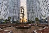 Chính chủ 100% bán chung cư tầng 21 tòa N04 Ecohome 3