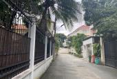 Cho thuê biệt thự Compound đường Trần Não, Quận 2, yên tĩnh không ngập nước, bảo vệ 24/24