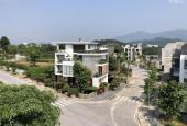 Chính chủ bán lô đất biệt thự Phú Cát City tại trung tâm Hòa Lạc, diện tích 220m2 giá 3.268 tỷ