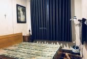 Cho thuê căn hộ Luxgarden, full nội thất gỗ, giá chỉ 8tr/tháng. LH 0978272427 (có zalo)