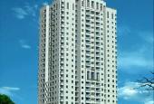 Ban quản lý cho thuê tòa nhà Sky City, Láng Hạ, DT: 50m2 ~ 1000m2. LH: 0938 613 888