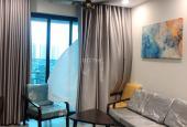 Mua ngay căn hộ cao cấp Feliz En Vista 3PN 106m2, giá rẻ bất ngờ chỉ từ 5.8 tỷ. LH 0933339832